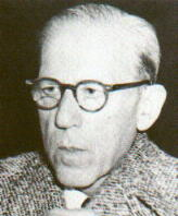 Le Dr Wertham