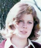 Martha Sue Young