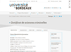 Certificat-de-sciences-criminelles