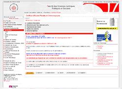 Certificat-etudes-Penales-et-Criminologiques-Lille-2