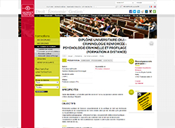 DU-Criminologie-renforcee-Psychologie-criminelle-et-profilage-Universite-Toulouse-1