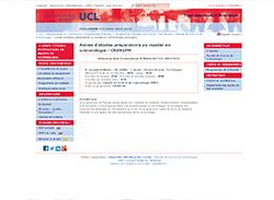 Ecole-des-sciences-criminelles-de-la-Faculté-de-Droit-de-Universite-Catholique-de-Louvain
