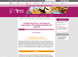 Master-Criminologie-et-Droits-des-victimes-Université-de-Pau