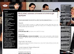 Master-Droit-pénal-sciences-criminelles-et-criminologie-appliquee-Université-de-Reims