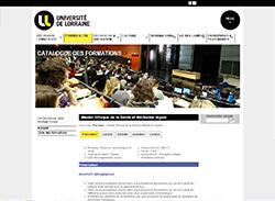 Master-Ethique-de-la-Sante-et-Medecine-legale-Universite-de-Lorraine