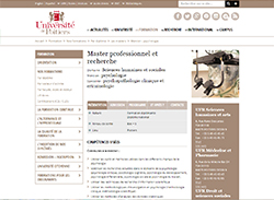 Master-Psychopathologie-clinique-et-criminologie-Universite-de-Poitiers
