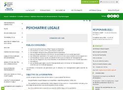 du-psychiatrie-legale-paris-11