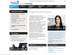 ecole-de-criminologie-de-Universite-de-Montreal