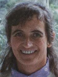 Helen MacMahon