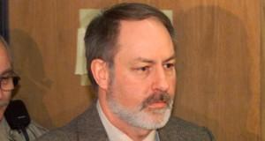 Robert Lee Yates procès