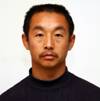 Zhao Zhihong