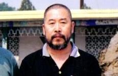 Hu Wanlin