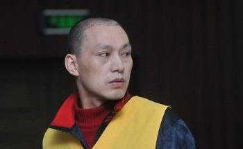 Zhou Youping