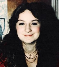 Katrina Cheely