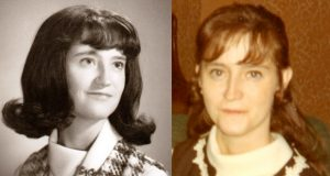 Rhonda Stapley Ted Bundy