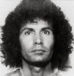 Rodney James Alcala en 1977