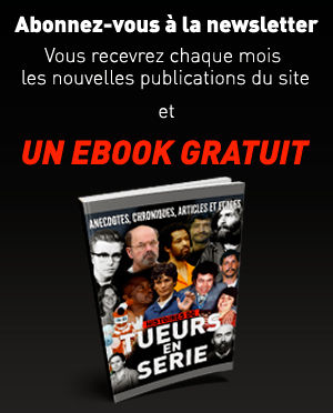 newsletter ebook