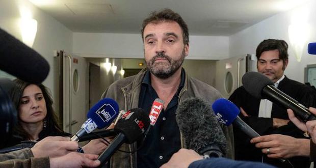 Frédéric Péchier