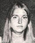 Cornelia Hemker