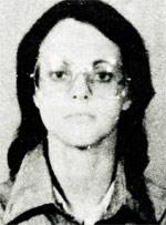 Marie-Andrée Leclerc