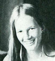 Mary Ellen Eather