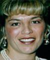 Claudia Benton