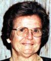 Josephine Konvicka