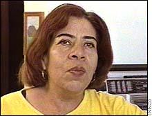 Julieta Dominguez Reyes