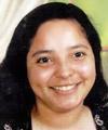 Noemi Dominguez