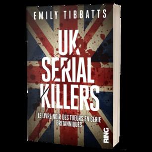 uk serial killers