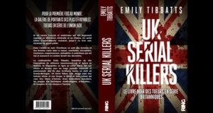 uk serial killers livre
