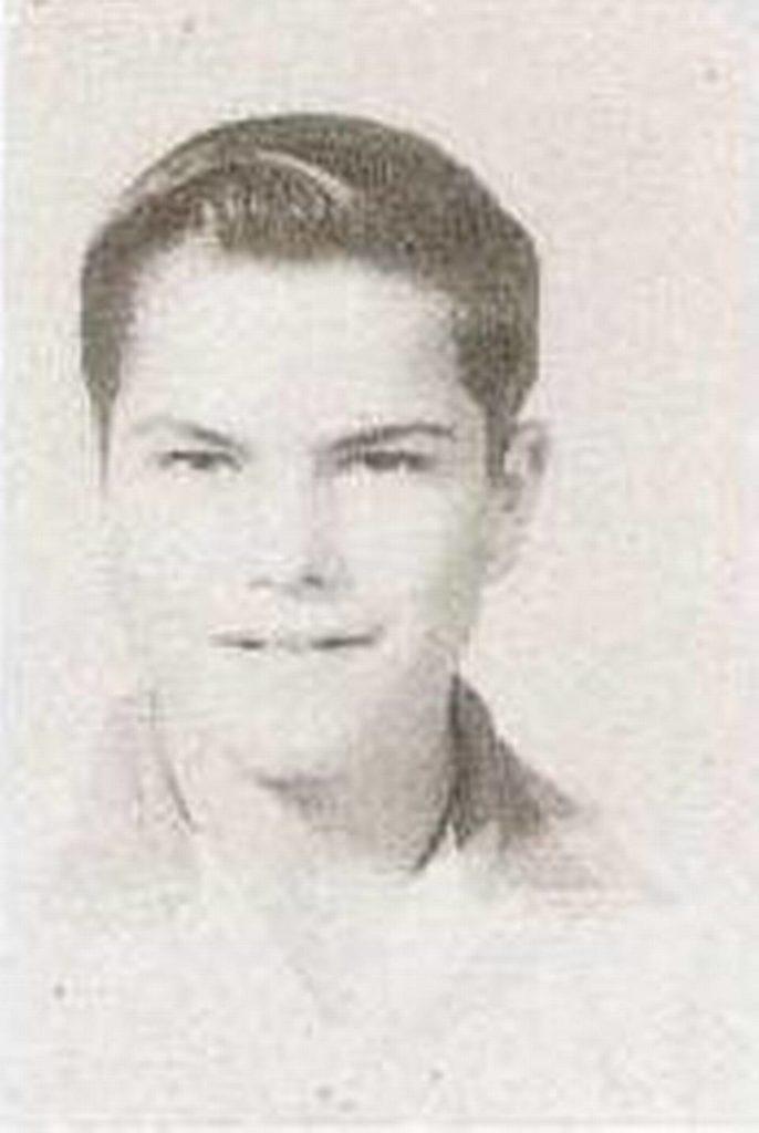 Dennis Rader enfant
